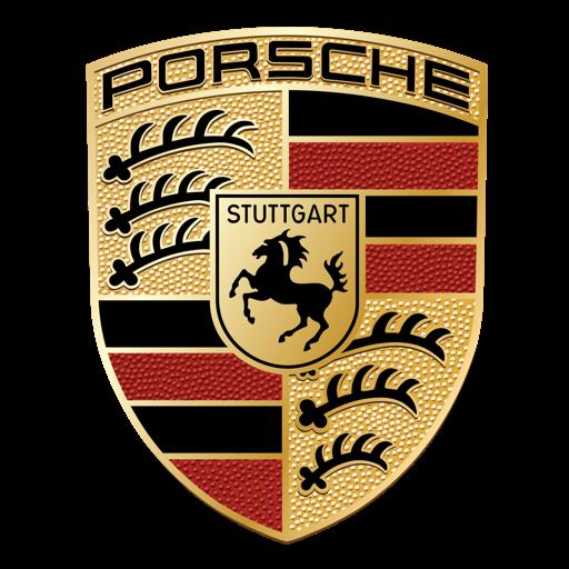 Ford Dealership Montgomery Al >> Porsche
