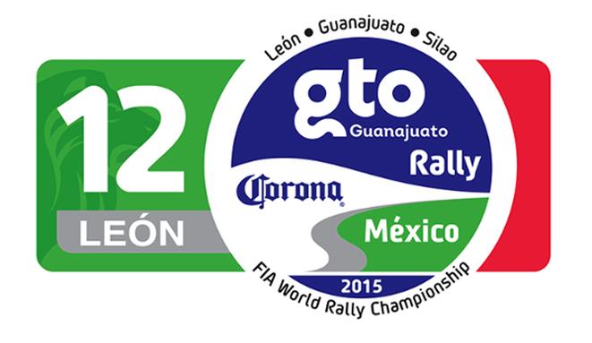 BloggMexico