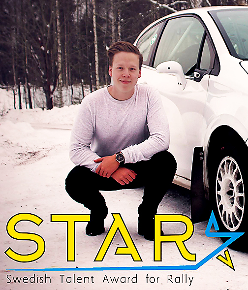 BloggStar kopia 2