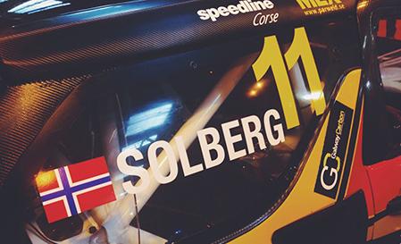 BloggSolberg2