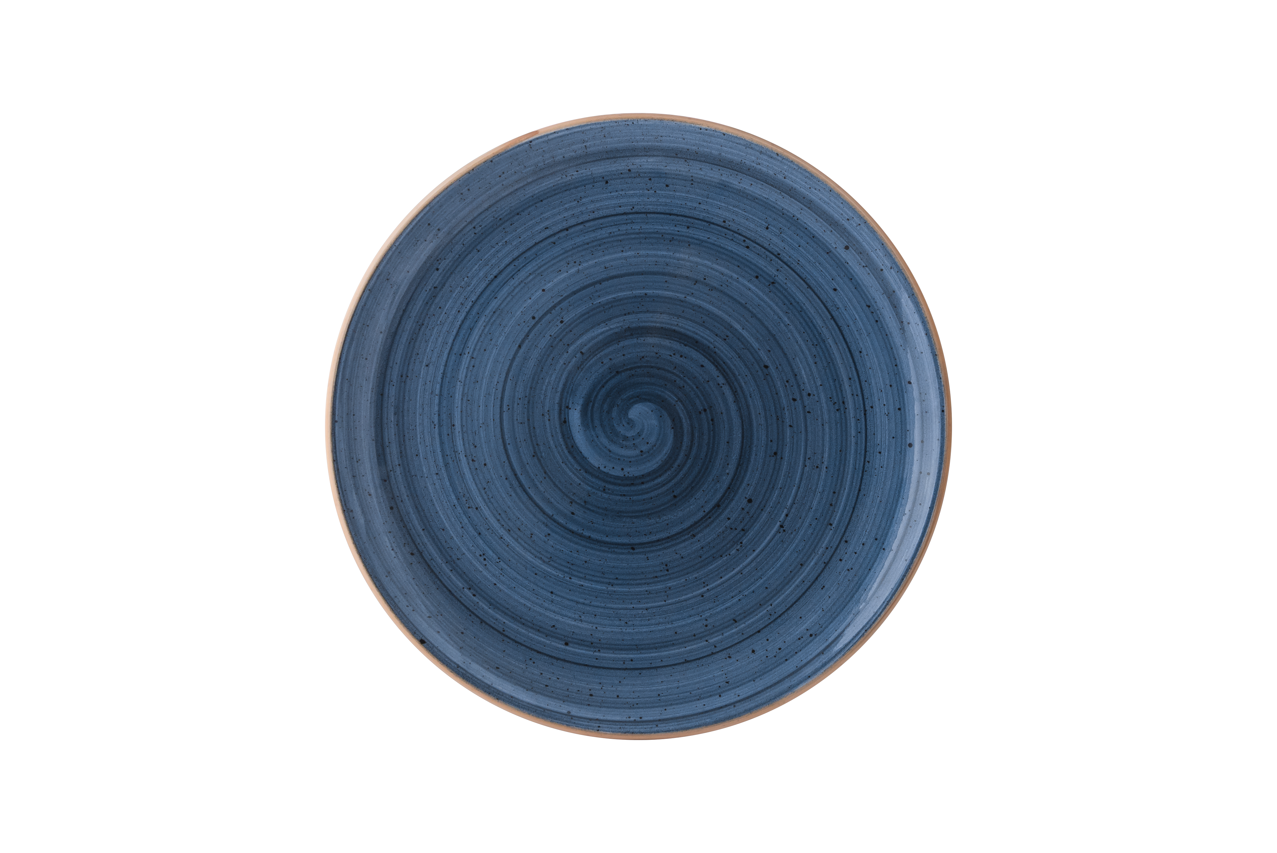 Bonna Dusk Tallrik Flat D:27cm 6-Pack