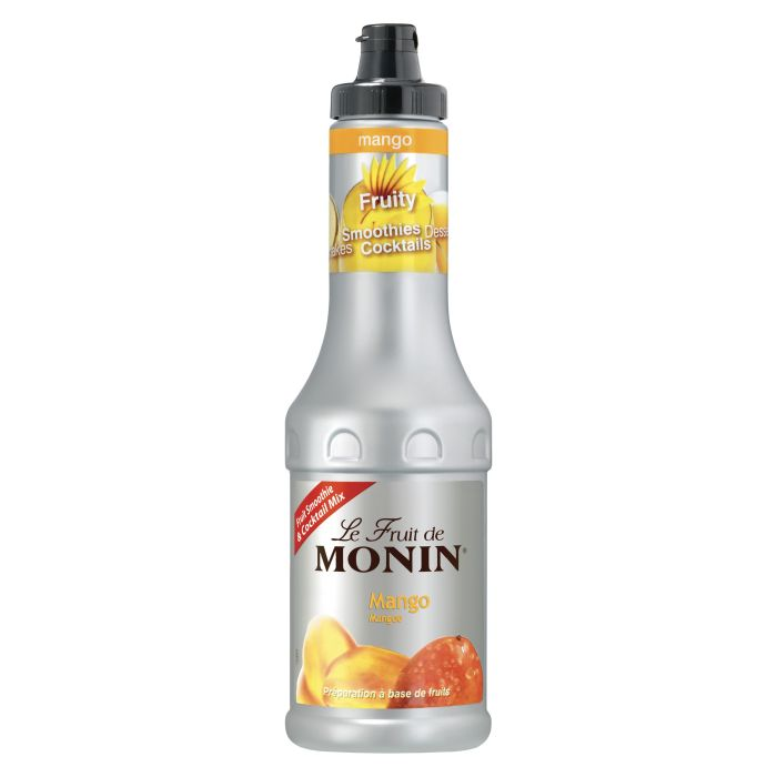 Monin Mangopurè 500ml