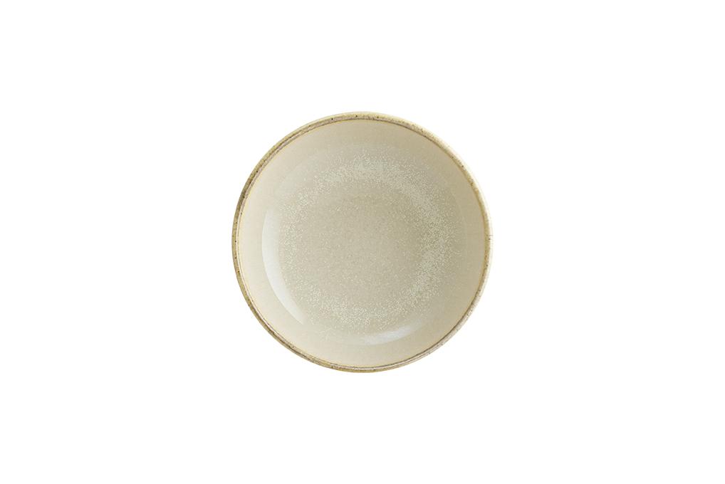 Bonna Sand Skål D:10cm 6-Pack