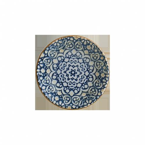 Bonna Alhambra Skål D:13cm 6-Pack