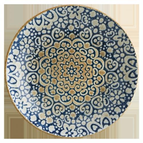 Bonna Alhambra Djup Tallrik D:23cm 6-Pack