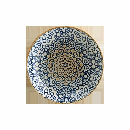 Bonna Alhambra Skål D:20cm 50cl 6-pack
