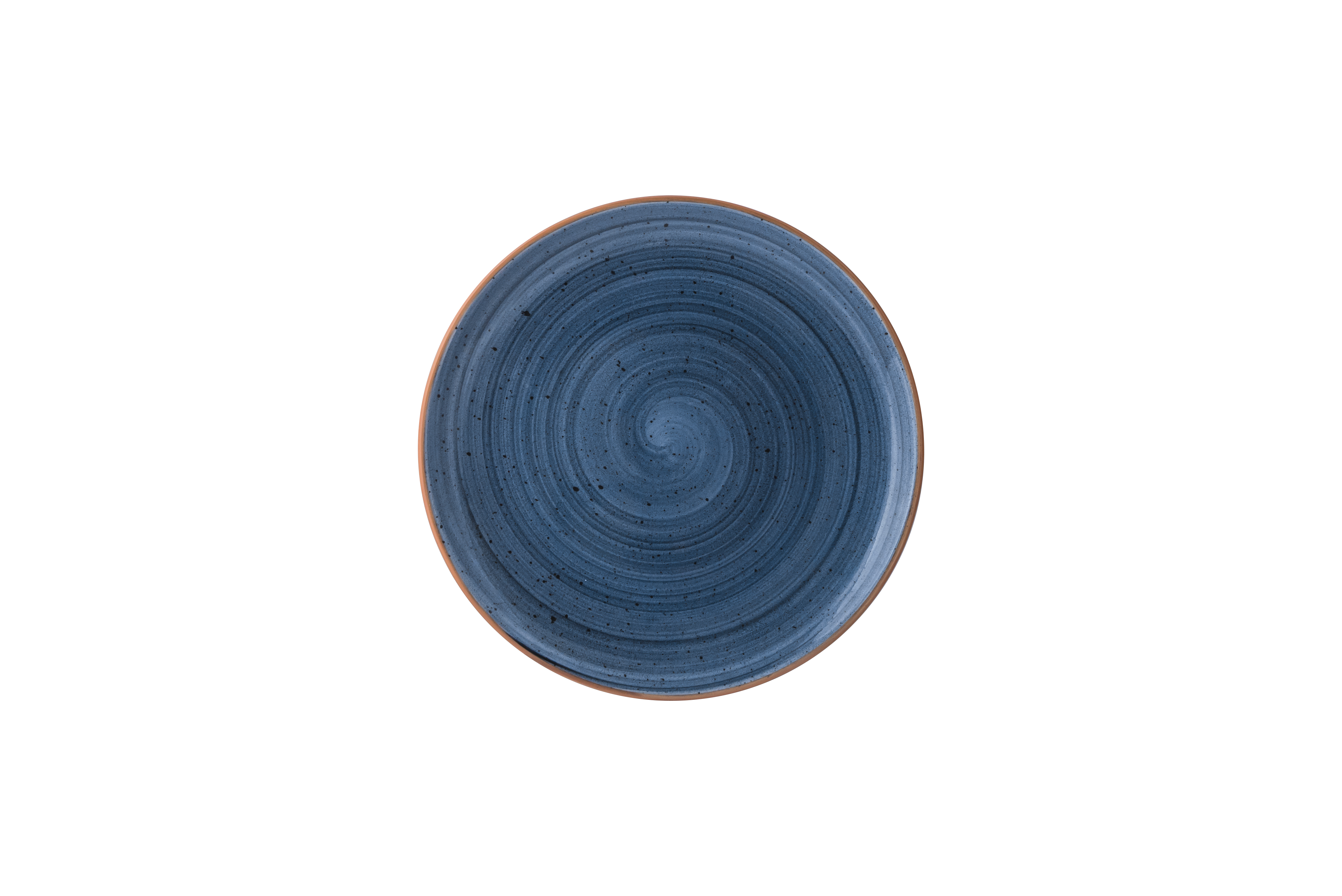Bonna Dusk Tallrik Flat D:19cm 6-Pack