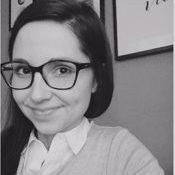Susanna Suomi, Head of Marketing, Natcos Oy