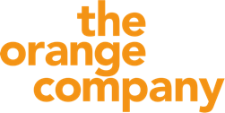 The Orange Company