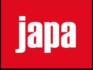 Japa - Laitilan Rautarakenne Oy