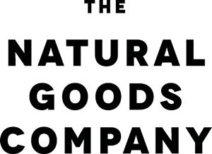 Natural Goods Company