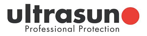 Ultrasun logo