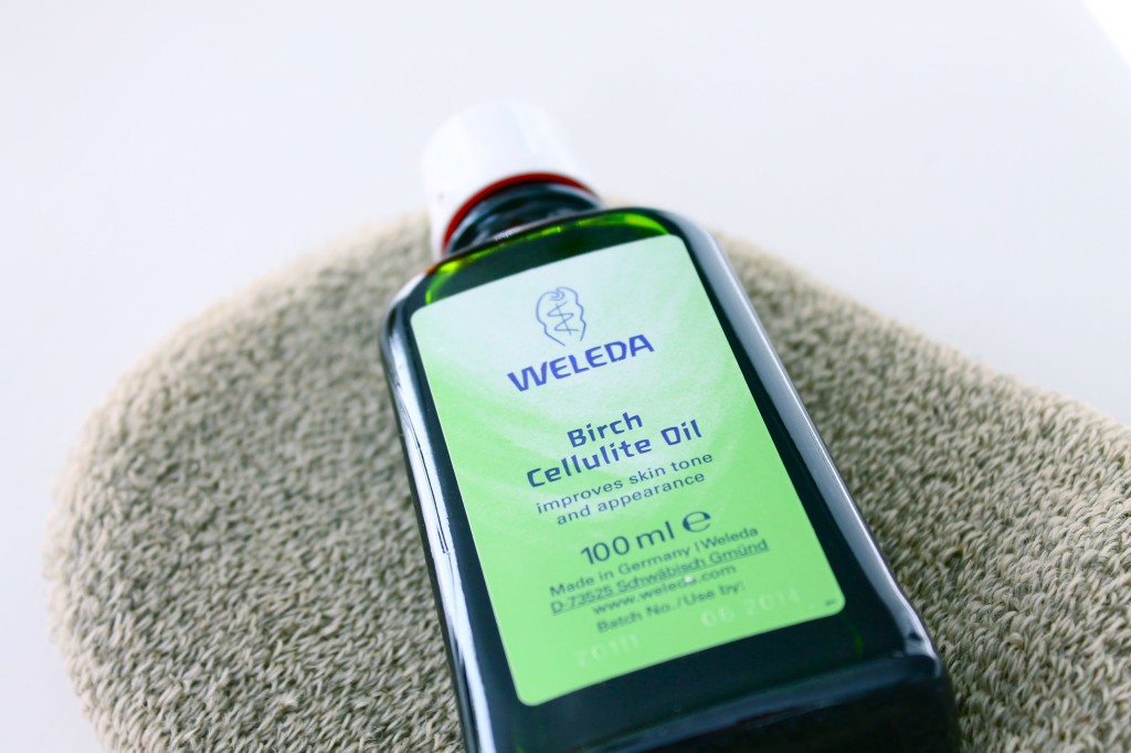 weleda_cellulite_oil