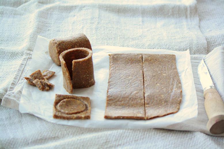 Runebergin torttu 2