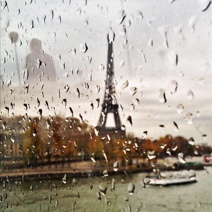 Pariisi15