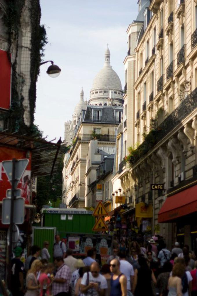 Pariisi6