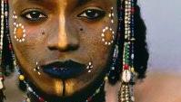 steve-mccurry-niger-1345799350