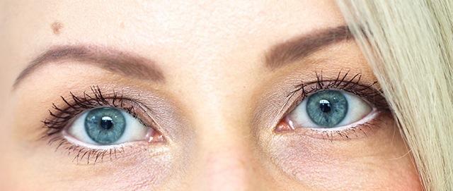 silmät1