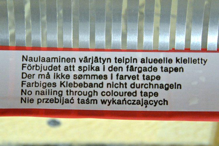 saunakeskus_infrapunasauna_infrapunakalvot_infrapuna_yellowmood118