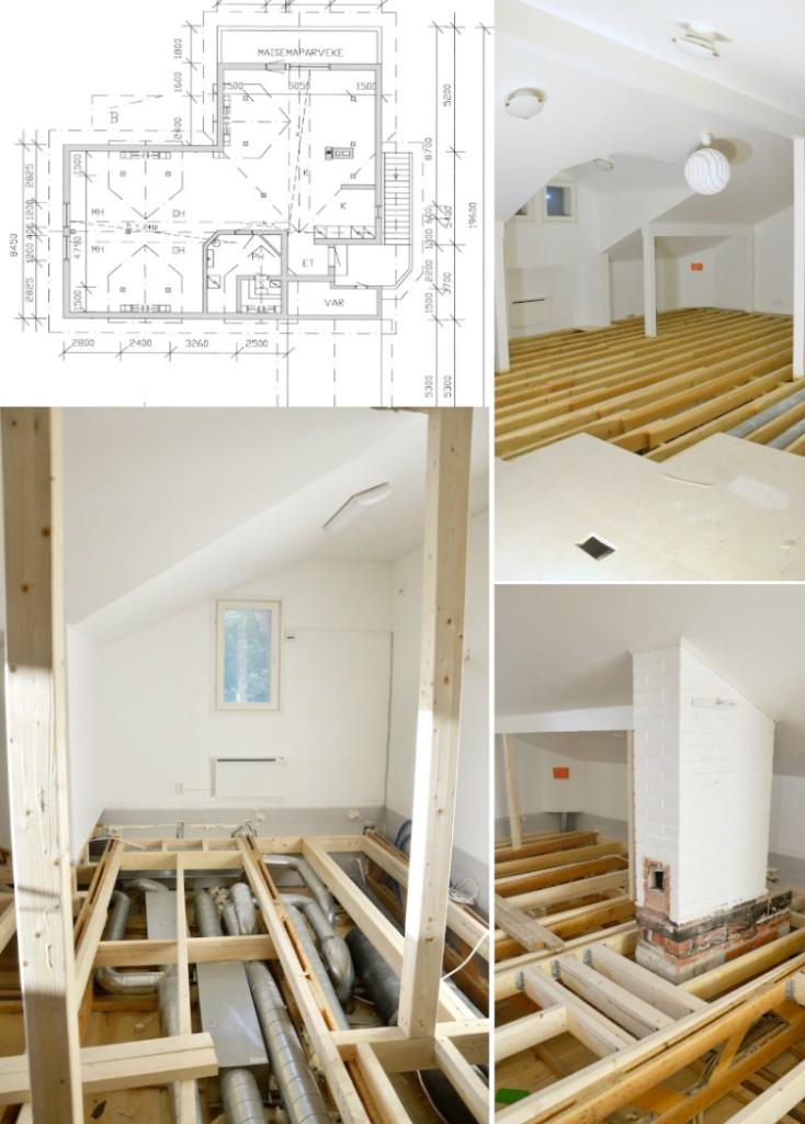 TaloonCom_rakentaminen_sisustus-sisustusblogi_yellowmood_DIY_remontti196