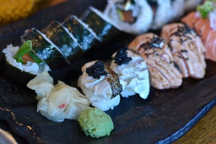 rovaniemi_yellowmood_arctips_sushi_kauppayhtiö_kuhasushi186