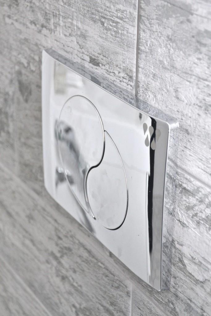kylpyhuonebathroom_interior_yellowmood_whitebathroom_modernbathroom177