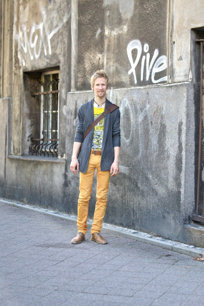 poznan_menstyle_poland_vacation_yellowmoodblog_hipsters123