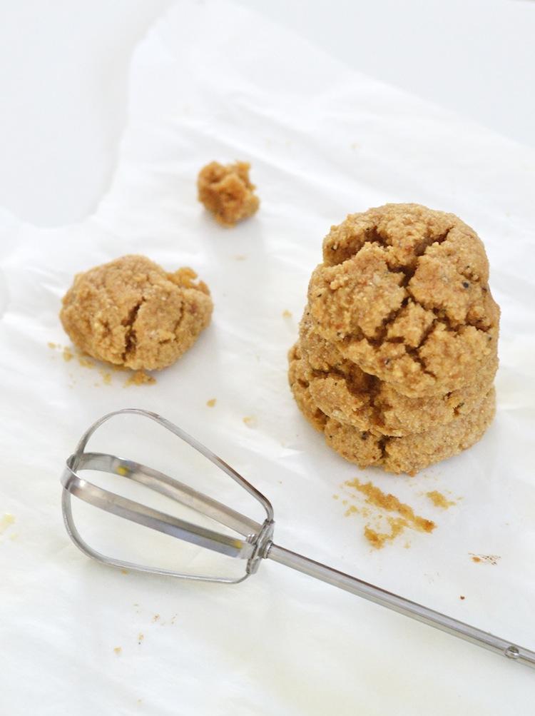 gluteenitonpulla_gluteenitonresepti_maidotonpulla_maidoton_yellowmood 1