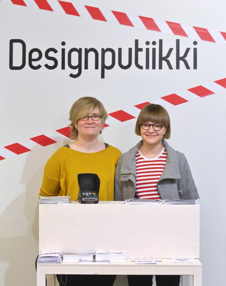 arcticdesignweek_rovaniemi_arktikum_designputiikki_yellowmood_design 20