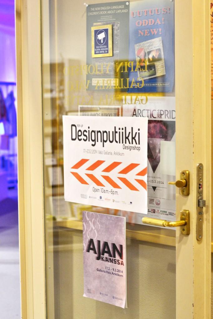 arcticdesignweek_rovaniemi_arktikum_designputiikki_yellowmood_design 8