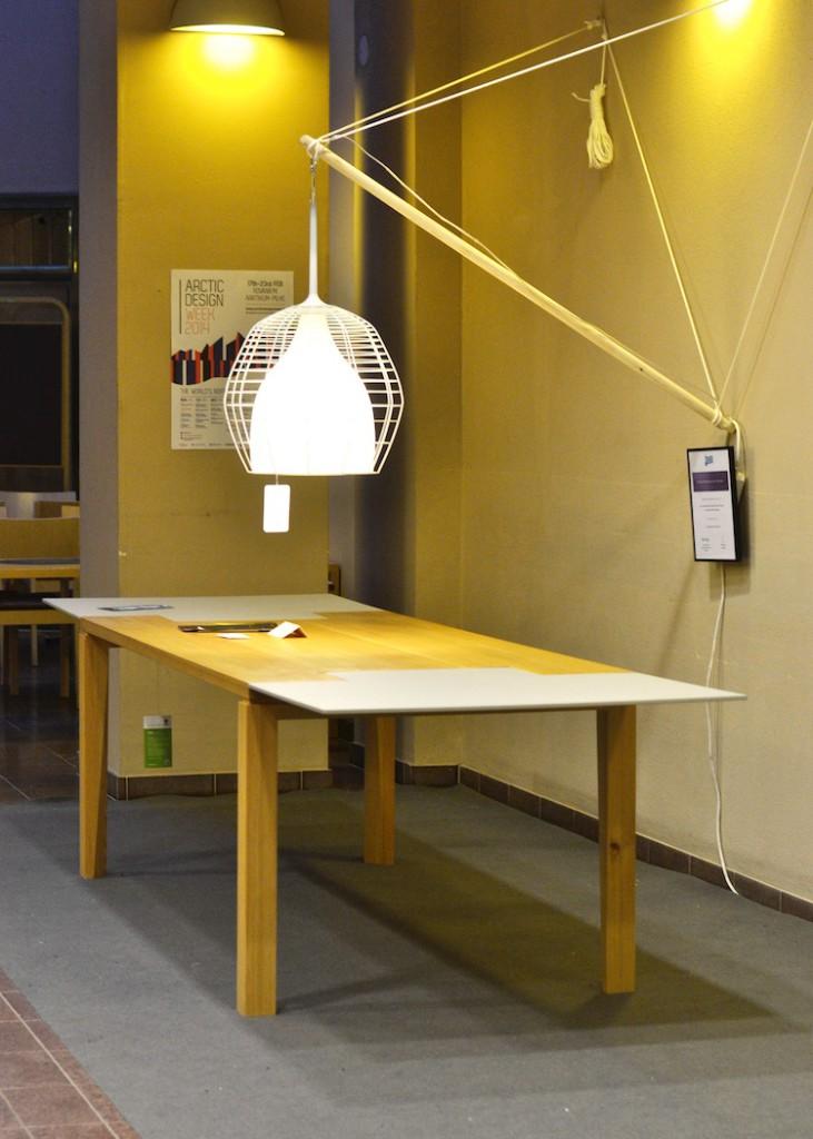 arcticdesignweek_rovaniemi_arktikum_designputiikki_yellowmood_design 5