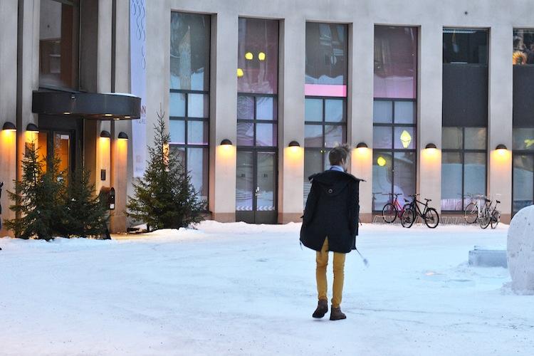 arcticdesignweek_rovaniemi_arktikum_designputiikki_yellowmood_design 3