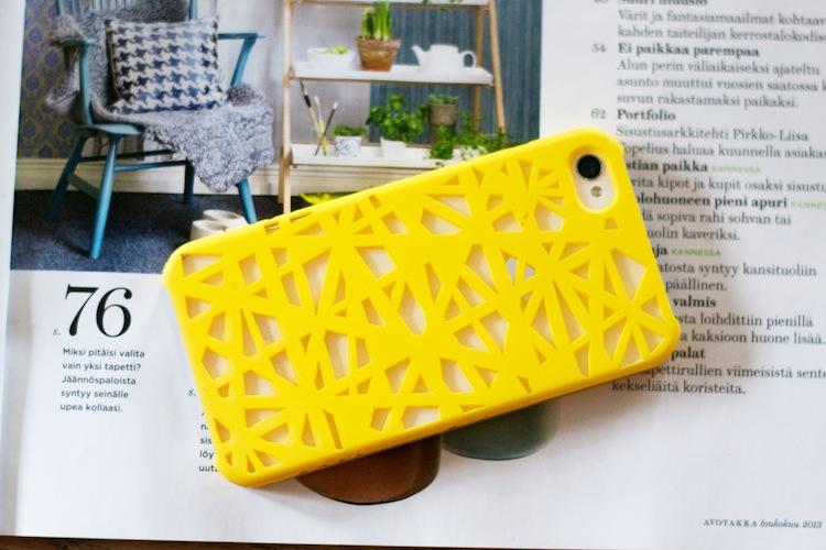 yellowmood_flowers_iphone_superfood063