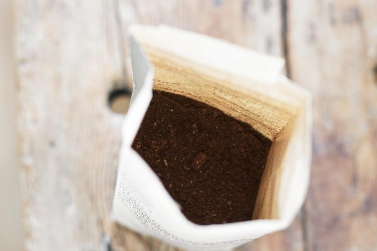 kahvi_aeropress_espresso_capuccino_coffee_yellowmood 2