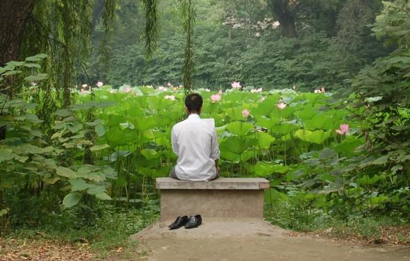 2014-03-07-meditation-590