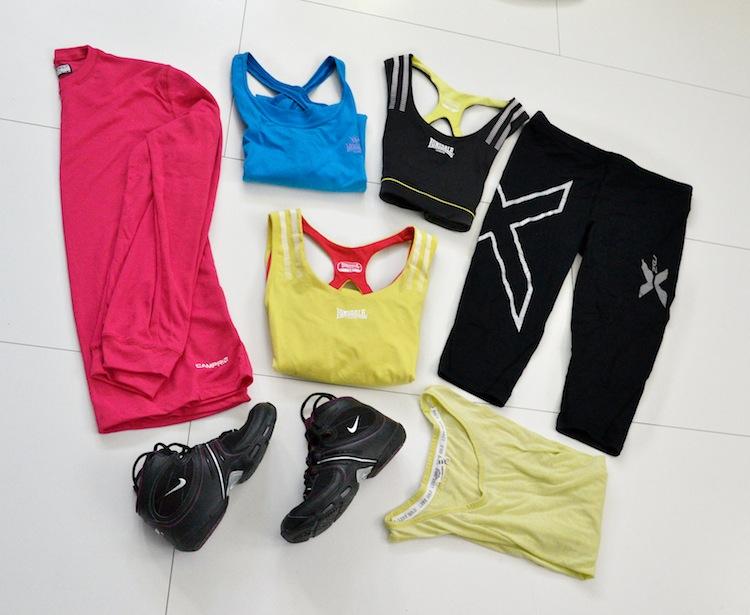 lonsdale_sports_crossfit_eccobiom_nike_yellowmood_colourfulsportswear 4