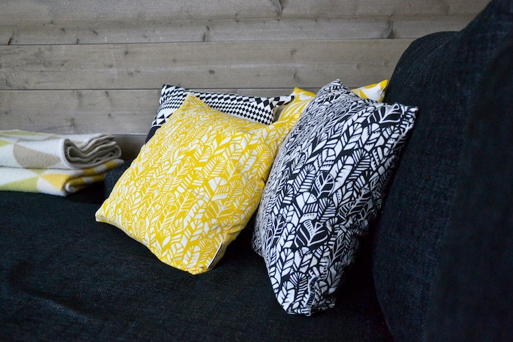 mailandia_graphictextiles_design_sisustus_yellowmood_interiordesign 3