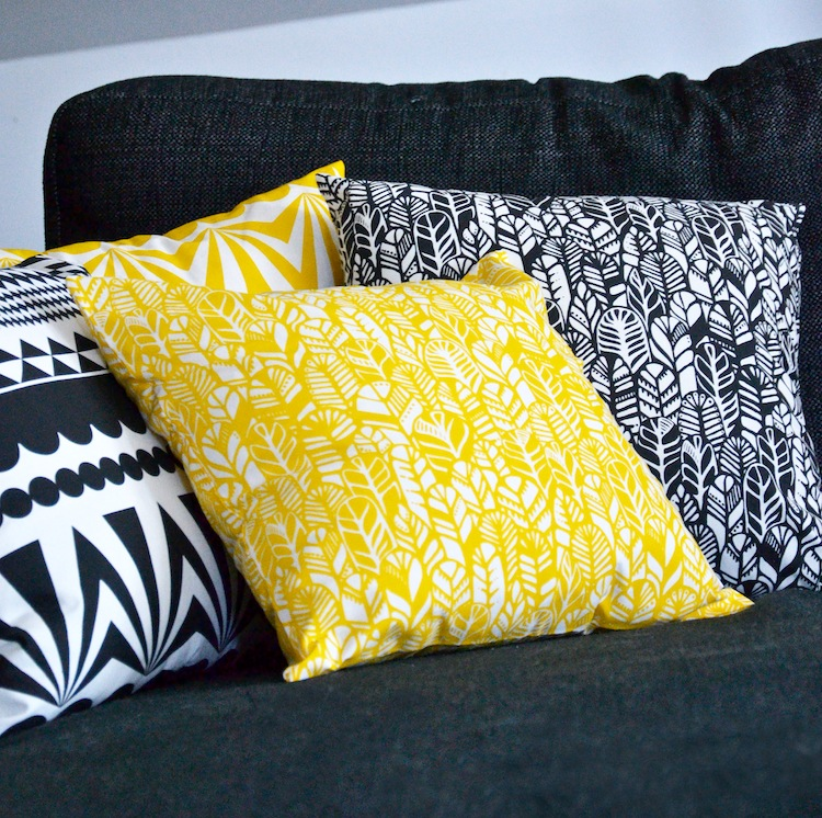 mailandia_graphictextiles_design_sisustus_yellowmood_interiordesign 1
