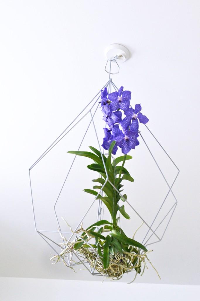orkidea_interiordesign_decoration_yellowmood_hannamarirahkonen_diy_flowers 6