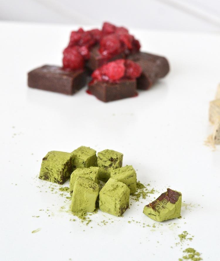 rawfudge_chocolatefudge_rawchocolate_proteindessert_yellowmood 2