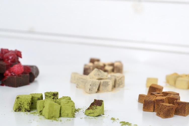 rawfudge_chocolatefudge_rawchocolate_proteindessert_yellowmood 1