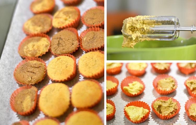 gluteenittomatmuffinsit_glutenfreemuffins_gluteenitonleivonta_yellowmood 2 (1)