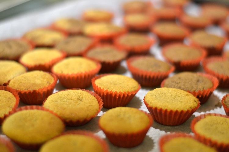 gluteenittomatmuffinsit_glutenfreemuffins_gluteenitonleivonta_yellowmood 1