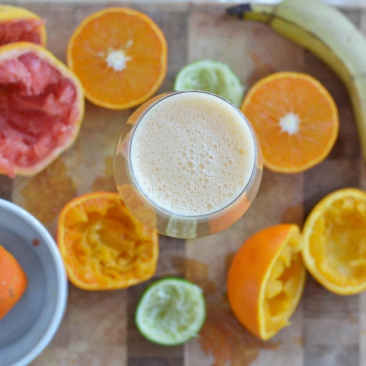 juice_smoothie_superfood_citrus_yellowmood_cleaneating_health_rawfood 3
