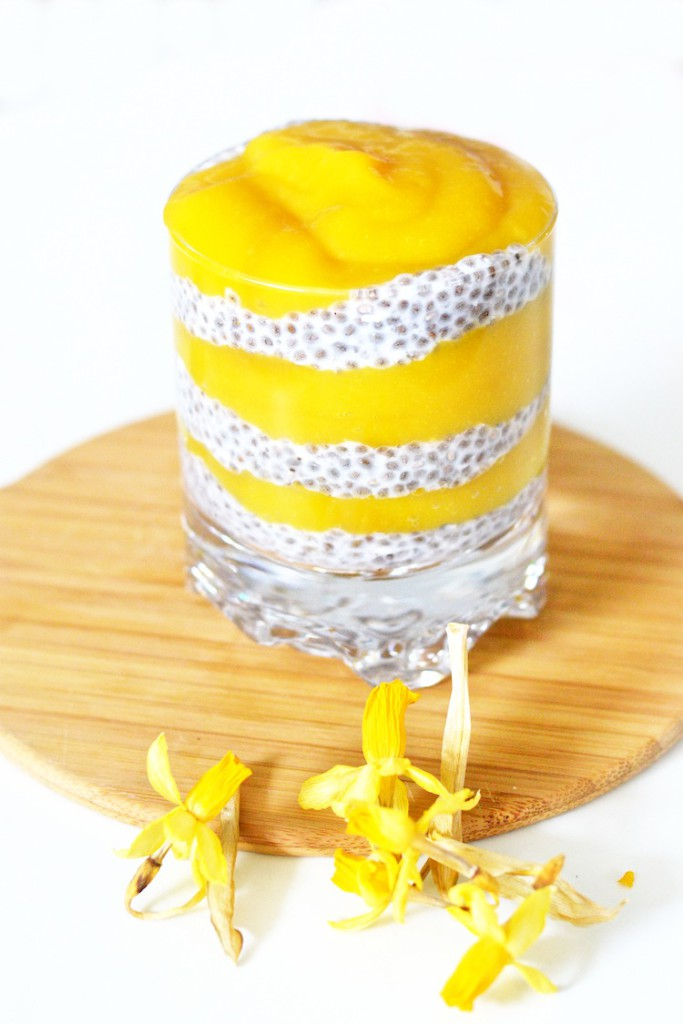 chiapudding_gluteenitonresepti_raakaruoka_painonhallinta_yellowmood 2