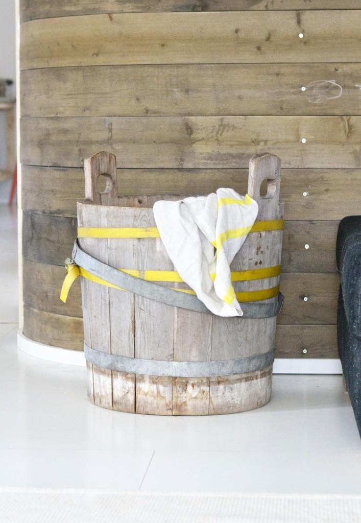 vintage_interior_yellowmood_sisustusblogi_hannamarirahkonen 2