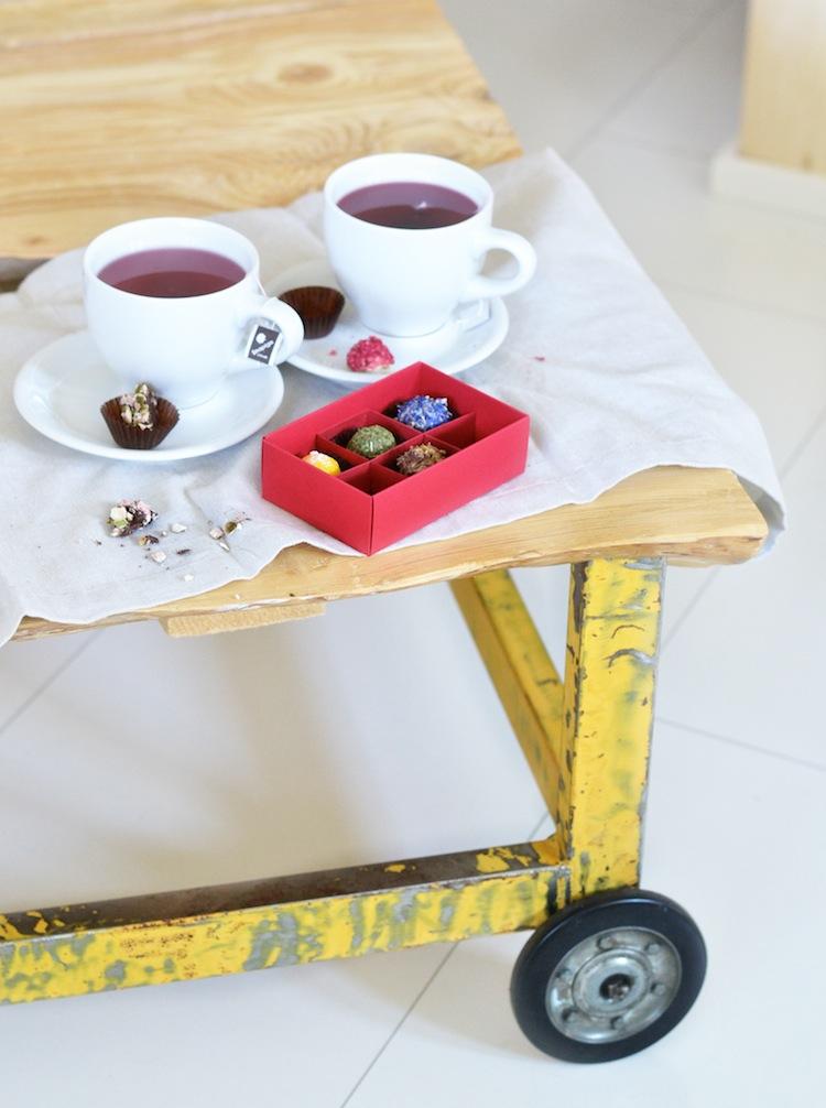 mandragora_teekauppa_capuccino_espresso_teapigs-yellowmood 3