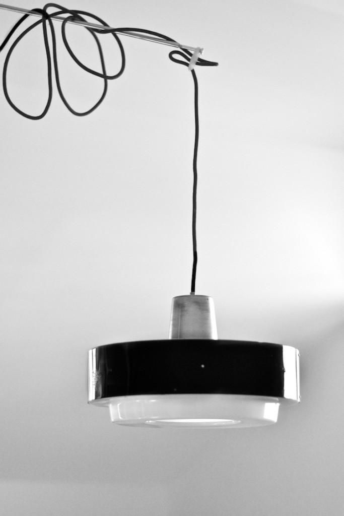 lamps_diy_boskke_interior-yellowmood 4