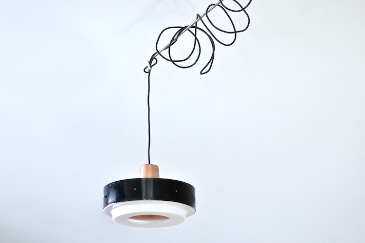lamps_diy_boskke_interior-yellowmood 1