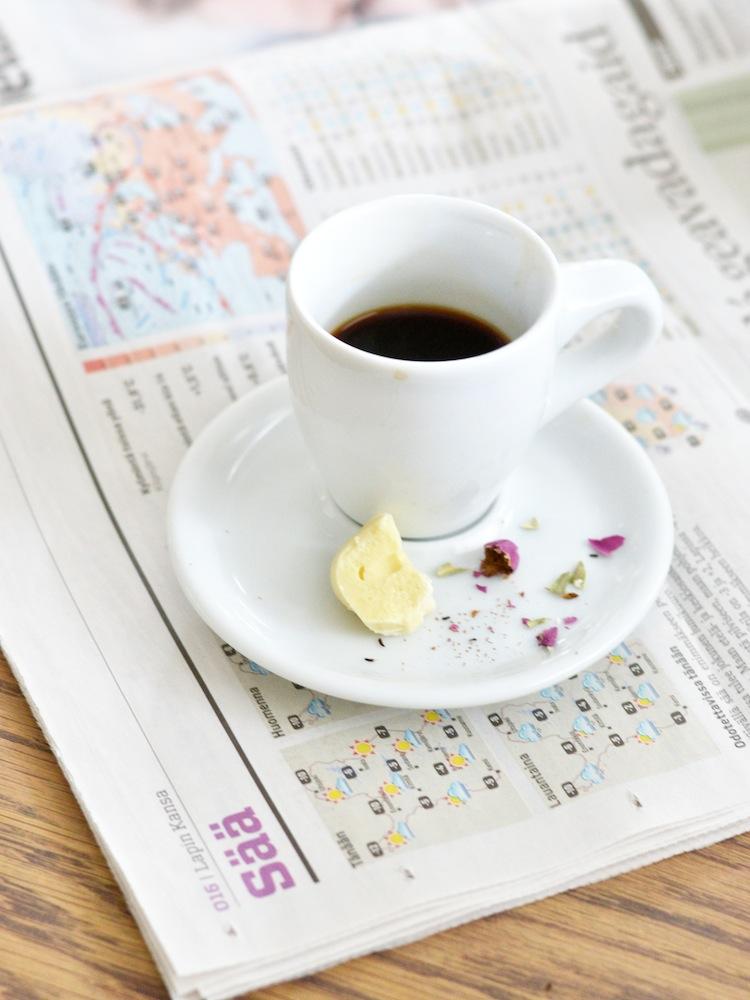 mandragora_teekauppa_capuccino_espresso_teapigs-yellowmood 13